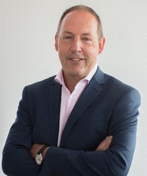 Jürgen Franke
