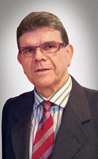Ulrich Ratzek