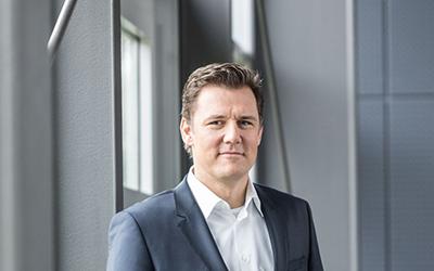 Swiss Steel: Frank Koch wird zum 1. Juli 2021 neuer CEO