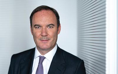 Benteler ernennt neuen Chief Restructuring Officer
