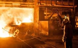 European Electric Steelmaking Conference