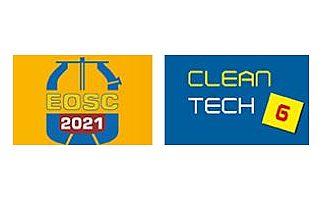 9th EOSC & 6th CTSI CLEAN TECH