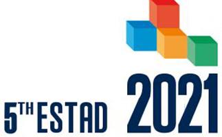 5th ESTAD 2021