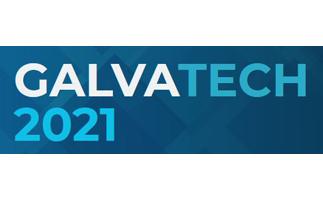 GALVATECH 2021
