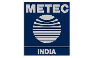 METEC India