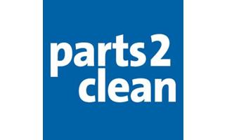 parts2clean 2021