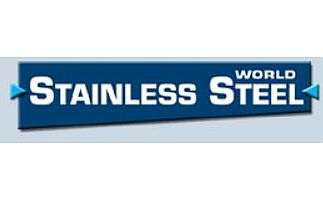 Stainless Steel World Conference & Expo 2021