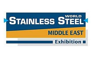 Stainless Steel World Middle East