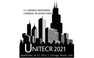 Unified International Technical Conference on Refractories (UNITECR)