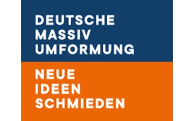 Industrieverband Massivumformung zeichnet die Nachwuchstalente der Branche aus