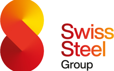 Swiss Steel: Änderungen im Verwaltungsrat