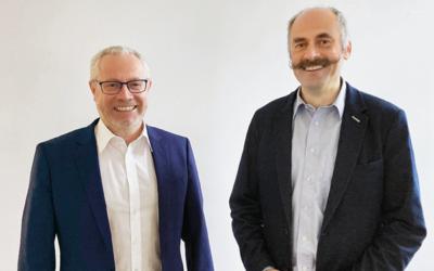 Kaltenbach.Solutions und Lantek beschließen strategische Zusammenarbeit