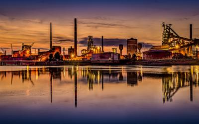 Smart Steel Technologies erweitert den Einsatz der SST Plattform bei ArcelorMittal Bremen