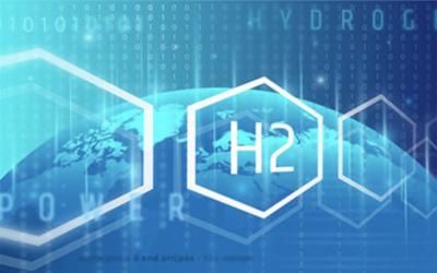 BMWi: Neues Förderinstruments H2Global startet