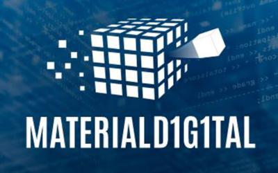 BMBF fördert Digitalisierung der Materialforschung mit 26 Millionen Euro