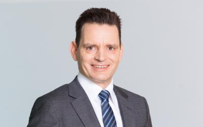 GMH Gruppe: Wechsel an der Spitze des Aufsichtsrats