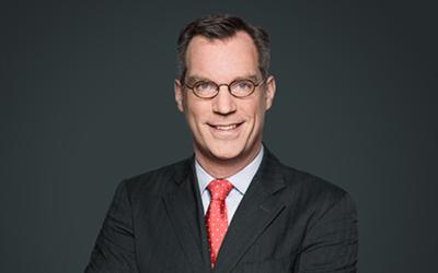 Gunnar Groebler ist neuer Vorstandsvorsitzender der Salzgitter AG