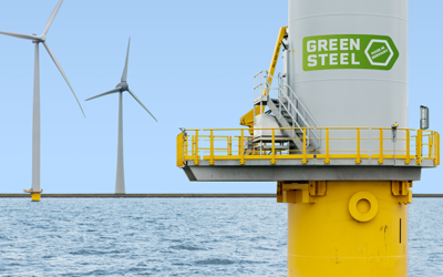 WV Stahl zur Sustainable Finance-Strategie der EU-Kommission