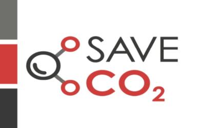 SAVE CO2: Neuartige Schlacken aus der Stahlindustrie als Ressource nutzbar machen