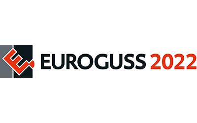 Euroguss: Verband Deutscher Druckgießereien und NürnbergMesse verlängern Vertrag