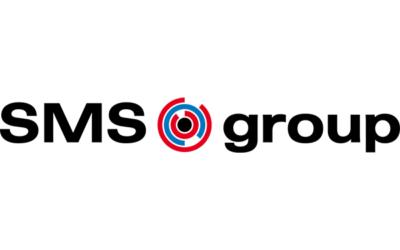 SMS group gibt nach einem schwierigem Geschäftsjahr positiven Ausblick für 2021