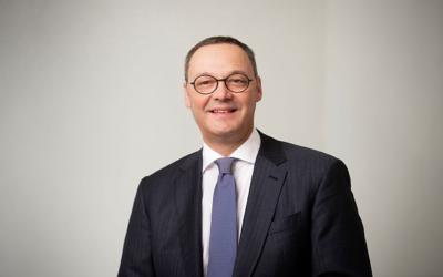 thyssenkrupp Steel Europe: Vertragsverlängerung für Bernhard Osburg