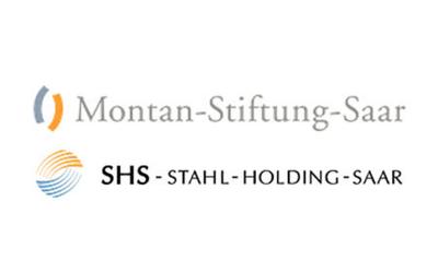 Montan-Stiftung-Saar feiert 20-jähriges Jubiläum