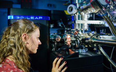 Dillinger führt erfolgreiche Kooperation für Stahlforschung weiter